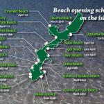 沖縄の海は、やはりスゴいコンテンツ力!