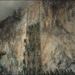 沖縄戦映画 Hacksaw Ridge に想う、あらゆる場所・人にもそれぞれのドラマ・ストーリーがあるんだな(まだ本編観てないけど)