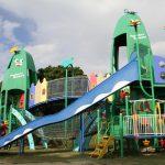 公園はメディア的にコスパサイコーなネタ!からの、広告メディアを選ぶヒントにしてちょーだい!