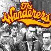 涙のBossリクエスト曲 Vol.1 『The Wanderer』
