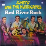 涙のBossリクエスト曲 Vol.4 『Red River Rock』by Johnny & The Hurricanes