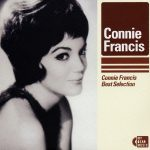 涙のBossリクエスト曲 Vol.8 は『Vacation』by Connie Francis