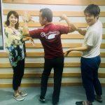 Invisible RYUKYU 第12回目!コザ最終回、コザバンザイ!