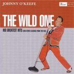 """涙のBossリクエスト曲 Vol.16 は『Wild One』from """"SHOUT"""""""