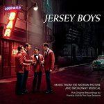 """涙のBossリクエスト曲 Vol.15 は『Sherry』from """"Jersey Boys"""""""