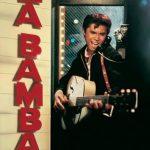 """涙のBossリクエスト曲 Vol.14 は『Summer Time Blues』from """"La・Bamba"""""""