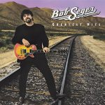 涙のBossリクエスト曲 Vol.19 は『Old Time Rock and Roll』by Bob Seger