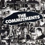 涙のBossリクエスト曲 Vol.20 は『Treat her right』by The Commitments Band