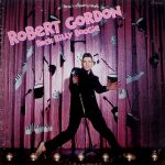 涙のBossリクエスト曲 Vol.24 は『Rock Billy Boogie』by Robert Gordon