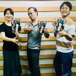 Invisible RYUKYU 第23回目はオキナワクラフトビール Vol.1