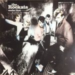 涙のBossリクエスト曲 Vol.86は『Never so Clever』by The Rockats