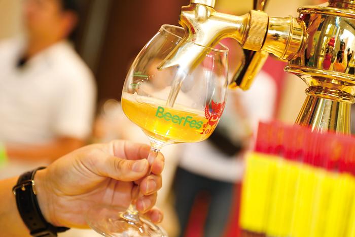 beerfes2102