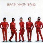 涙のBossリクエスト曲 Vol.35 は『サタデー・ナイト・ヒーロー』by ブレイン・ウォッシュ・バンド