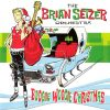 涙のBossリクエスト曲 Vol.96は『Sleigh Ride』by Brian Setzer Orchestra