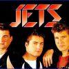涙のBossリクエスト曲 Vol.44 は『Rockin' Around the Christmas Tree』by The JETS