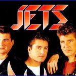 涙のBossリクエスト曲 Vol.44 は『Rockin' Around the Christmas Tree』by The JETS
