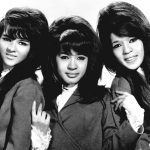 涙のBossリクエスト曲 Vol.45 は『Sleigh Ride』by The Ronettes