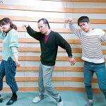 Invisible RYUKYU 第48回目は『琉球八社パート2』