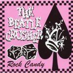 涙のBossリクエスト曲 Vol.54 は『歩いていこう』by The Beatle Crusher