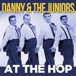 涙のBossリクエスト曲 Vol.51 は『At the Hop』by Danny & the Juniors