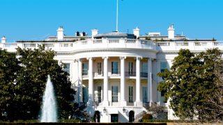 よ!大統領!な3連休なんです♪