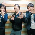 Invisible RYUKYU 第56回目は『琉球の風が吹く読谷のスポット』