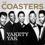 のBossリクエスト曲 Vol.66 は『Yakety Yak』by The Coasters