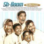 涙のBossリクエスト曲 Vol.67 は『Sh-Boom』by The Chords