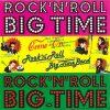 涙のBossリクエスト曲 Vol.70は『カム・オン』by Rock'n'Roll Big Time Band