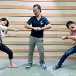 Invisible RYUKYU 第75回目は『沖縄三大綱引き・与那原大綱曳きが熱い!』