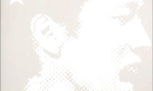 涙のBossリクエスト曲 Vol.73は『鎖を引きちぎれ』by 矢沢永吉