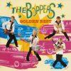 涙のBossリクエスト曲 Vol.72は『Umbrella』by The Boppers