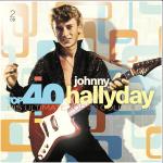 涙のBossリクエスト曲 Vol.78は『 Blue Suede Shoes』by Johnny Hallyday