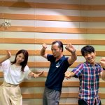 Invisible RYUKYU 第84回目は『コンベンションセンターに隠れた琉球!』