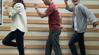 Invisible RYUKYU 第85回目は『パイプラインとあのコンクリートボックス!』
