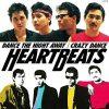 涙のBossリクエスト曲 Vol.89は『雨の58号線』by Heart Beats