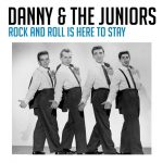 涙のBossリクエスト曲 Vol.90は『Rock & Roll is Here to Stay』by Morris & The Minors
