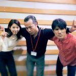 Invisible RYUKYU 第94回目は『マジカル北谷ミステリーツアー』